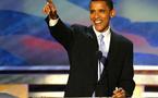 Obama's half brother refused British visa