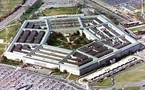 Pentagon agency at source of harsh interrogation techniques: probe