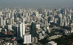 Bangkok state of emergency to end Friday: Thai PM
