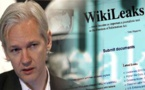 Julian Assange: WikiLeaks' fugitive anti-hero