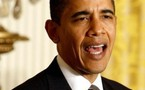 Obama 'hopeful' after Russia talks