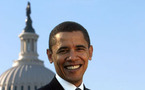 Obama has made US safer : top security advisor