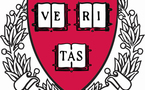 Harvard to create professorship of gay studies