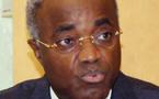 Gabon prime minister says not aware of president's death