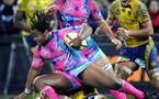 RugbyU: Outrage after Bastareaud admits assault lie
