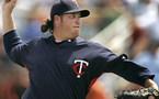 Baseball: Dutch pitcher Ponson tests positive for banned stimulant