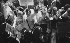 Gay rights movement marks 40 years since Stonewall riots
