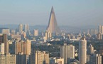 NKorea missile launches another 'provocative' act : US