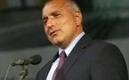 Boyko Borisov, hard man set to be Bulgaria's new PM