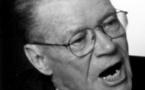 US Vietnam war architect Robert McNamara dies