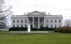 White House economic advisor :Worst yet to come