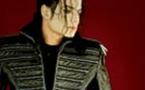 Michael Jackson's sister La Toya says he was 'killed'