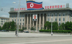 US Senate urges review of NKorea terrorism blacklist status