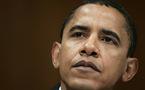 Obama backs Philippine peace push