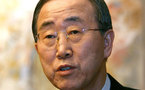 UN pleads for tougher action against sexual violence