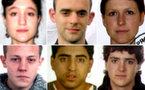 Spain seeks woman in ETA bomb probe