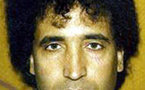 Lockerbie bomber to be freed: British media