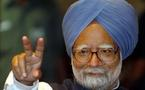 Indian PM vows to fight terror after 'horrific' attacks