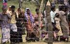 Video allegedly shows 'executions' in Sri Lanka: report