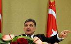Armenia, Turkey agree plan for establishing ties