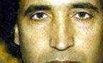 Brown feared Lockerbie bomber's death in jail