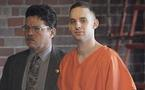 Ex-US soldier gets life for Iraqi girl's rape, murder