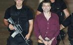 Brazil to weigh extradition of Italian ex-militant Battisti
