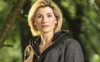 First woman to play BBC time traveller Doctor Who