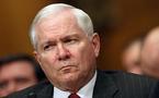 US general to send troop request this week: Pentagon