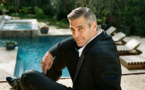 Ai Weiwei, Clooney and Jennifer Lawrence to star at Venice film fest