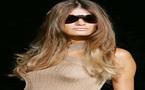 Luxury brand Versace announces crisis cuts