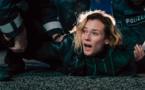 Neo-Nazi terrorist revenge film selected as German Oscar entry