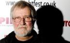 'Texas Chain Saw Massacre' director dead at 74
