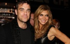 Robbie Williams cancels Russian concerts 'due to illness'