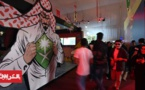 Saudi Arabia plans 2.7-billion-dollar entertainment firm