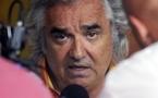 Formula One: Briatore hearing starts in Paris