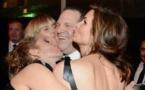 New York police investigate rape accusation against Weinstein