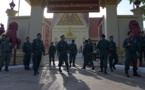 Cambodia's highest court dissolves main opposition party