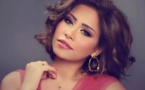 Egyptian singer's trial over Nile remarks postponed to January