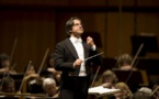 Riccardo Muti discovers the German Pulse