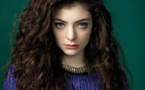 Israeli ambassador to NZ seeks meeting with Lorde over axed show