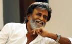Indian movie superstar Rajinikanth sets his sights on politics