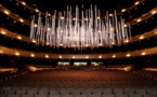 Water damage forces Berlin opera house to stage down 'Swan Lake'