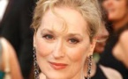 Meryl Streep says Oprah Winfrey has 'the voice of a leader'