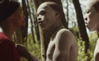 South Africa Oscar entry 'The Wound' tests taboos about homosexuality