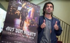 Oscar nominations dash German hopes for neo-Nazi revenge film