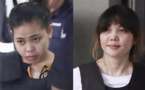 True perpetrators' in Kim's murder in Malaysia at large, lawyer says