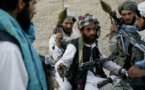 Taliban attacks leave at least 15 police dead in Afghanistan