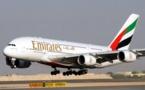 Israeli intelligence helped stop Aussie terror plot to blow up plane