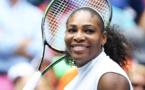 Williams siblings set up Indian Wells sister showdown